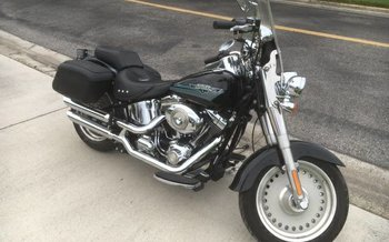 2009 Harley-Davidson Other Harley-Davidson Models for sale 200422809